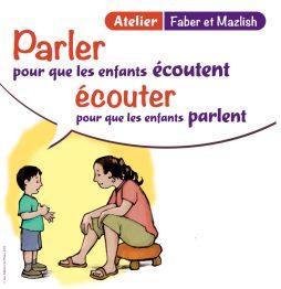Affiche-PAEC-EnfantsA4-989x1024